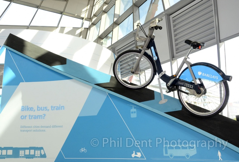 barclays-boris-bike.jpg