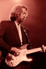 Eric Clapton 1991 Royal Albert Hall