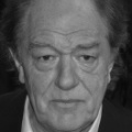 Sir Michael Gambon 2004 London