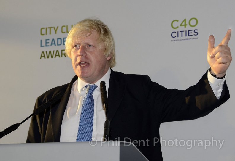 boris-johnson-c40-conference-2013.jpg